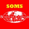 SOMS Science Olympiad - iPhoneアプリ