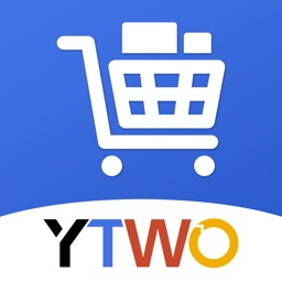 YTWO QuickOrder