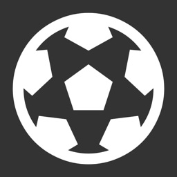 Easyodds On The Premier League
