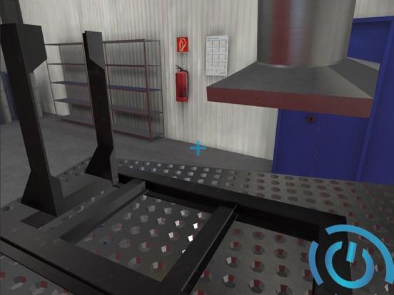 Safetycheck VR screenshot #1