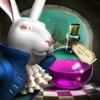 点击获取Alice in Wonderland AR match-3