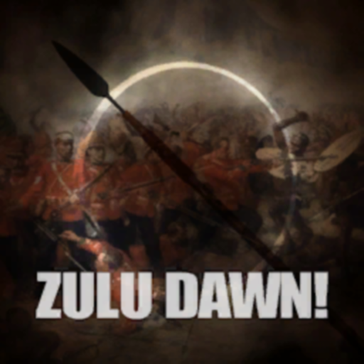 Zulu Dawn!