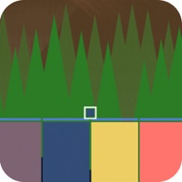 Codes for Tap Tiles : Tappy Colored Box Hack