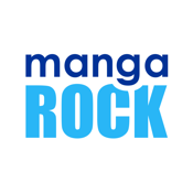 Manga Rock app review