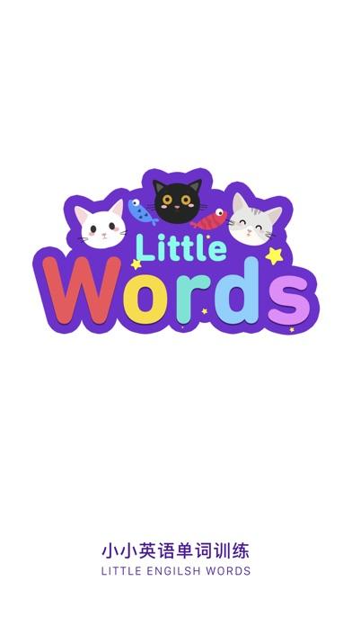 https://is1-ssl.mzstatic.com/image/thumb/Purple118/v4/ee/e4/27/eee427e6-cae9-26a2-afa1-e7194b8e6a32/source/392x696bb.jpg