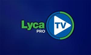 Lyca TV Pro