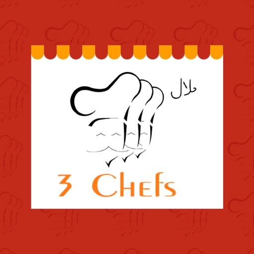 3 Chefs littleover