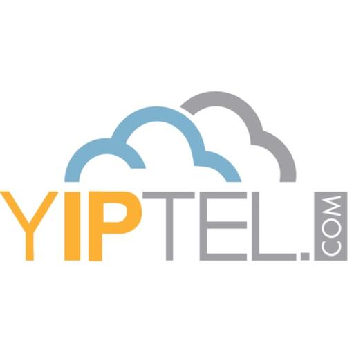 YipTel Mobile