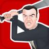 Smashy Office - 無限に破壊しつづけよう! - iPadアプリ