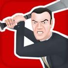 Super Smash the Office icon