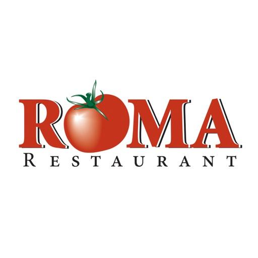 ROMA Restaurants