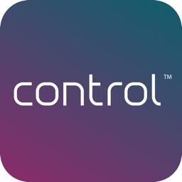 Control Card Prepaid