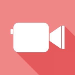 Web Recorder  - Voice record Catalogs app