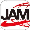 JAM Project「MOTTO!MOT...