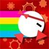 99 Challenges! - iPhoneアプリ