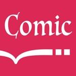 Comics Book Reader
