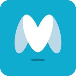 마음챙김 - 명상, 휴식, 수면을 위한 앱