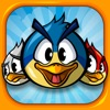 Annoying Birds - Exciting Shooter