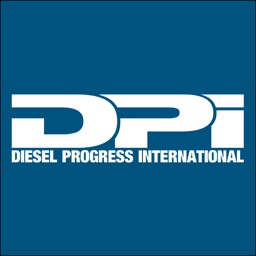 Diesel Progress International