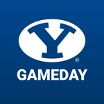 Hack BYU Gameday
