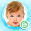 Babyphone 3g - Baby Monitor