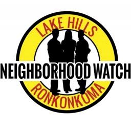 Lake Hills NW