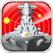 传奇海战-真实海战策略游戏正版授权