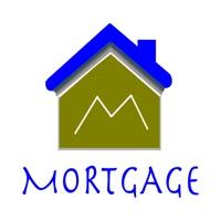 mortgage calculator home loan