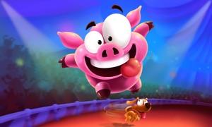 Piggy Show TV