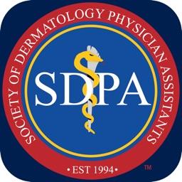SDPA Fall Conference 2017