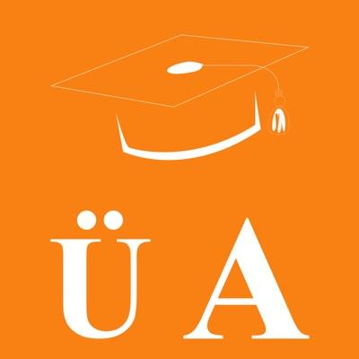 Ünlem Akademi ios app