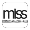 missAPP - Fashion, Beauty