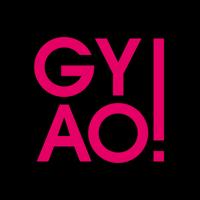 GYAO! / ギャオ