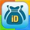 iDindi - Save money