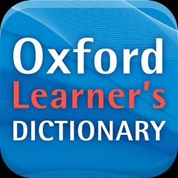 Oxford Learner's French