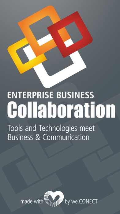 enterprise collaboration tool analysis Office 365 enterprise tools simplify collaboration and provide social networking, self-service bi collaboration every group is unique, with its own needs and workstyle office 365 provides an easy-to-use live data monitoring and in-depth personal and organizational analysis tools let you.