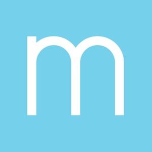 Morpholio Board - Moodboard