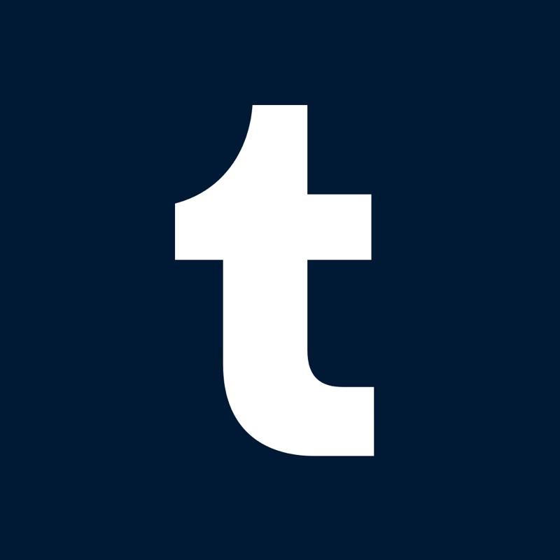 Tumblr Hack Tool