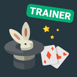 Magician Trainer PRO