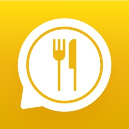 HeyFood: The Smart Recipe App