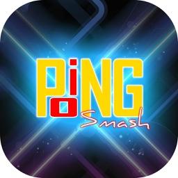 Ping Pong - Smash