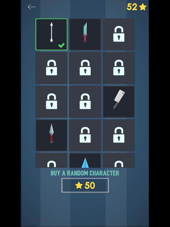 Arrow Combo screenshot 7