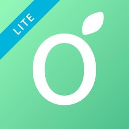 Outscanner Lite