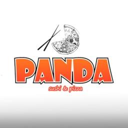 PANDA SHYMKENT
