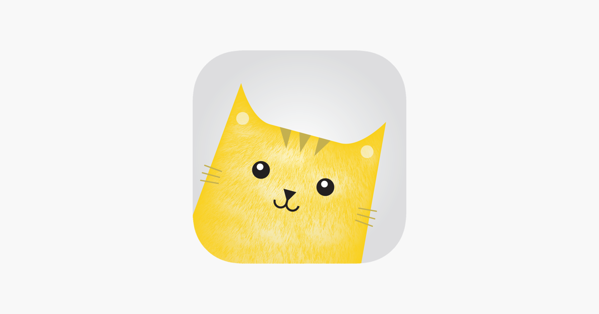 cat bomb photobomb with cats on the app store