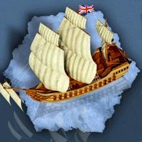 Codes for Naval Tactics Hack
