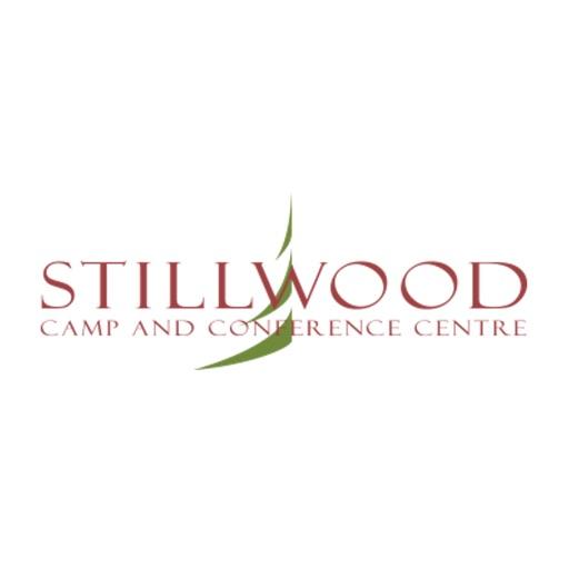 Stillwood Camp