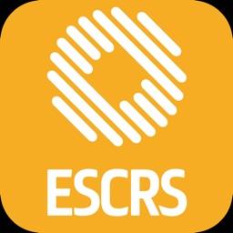 ESCRS Lisbon 2017