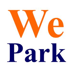 WePark IND app