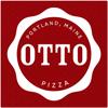 OTTO Pizza